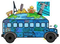 Excursiones por el Mundo