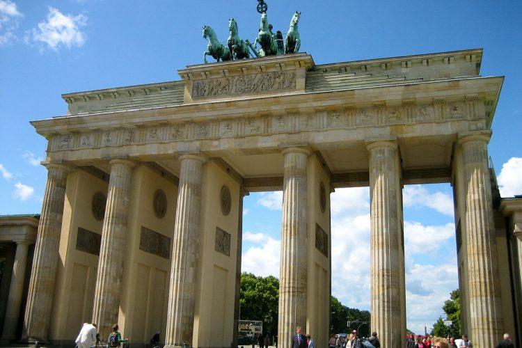 berlin-05-TBAP01