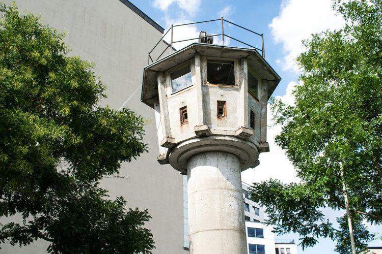 berlin_03_BYBJ01
