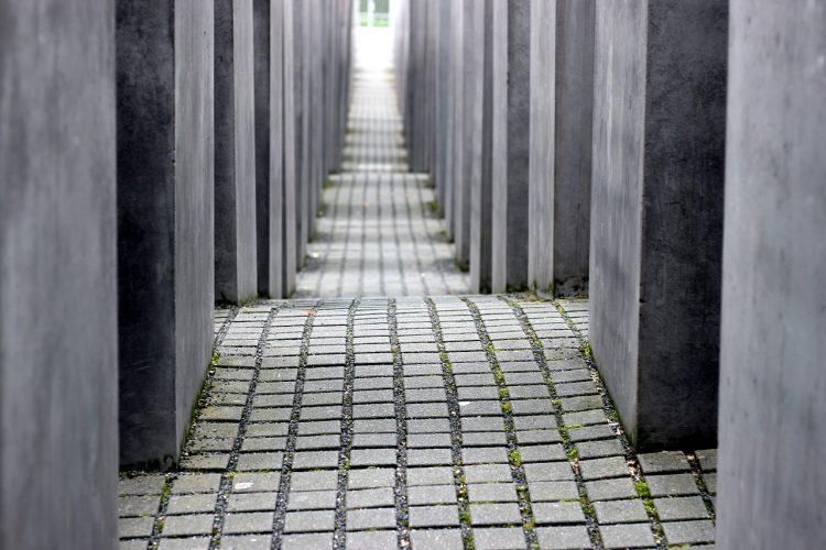 berlin_04_BYBJ01