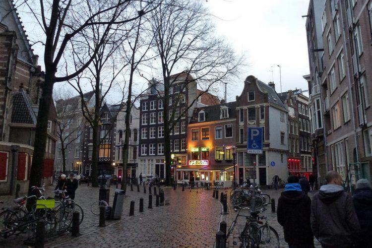 barrio_rojo_amsterdam_ok01