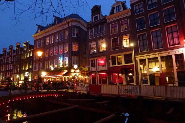 barrio_rojo_amsterdam_ok02