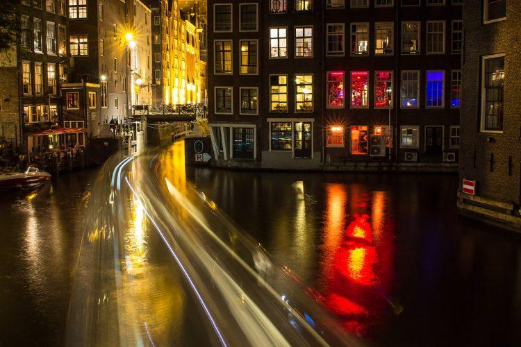 barrio_rojo_amsterdam_ok03
