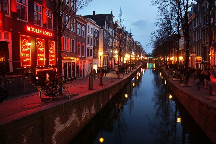 barrio_rojo_amsterdam_ok04