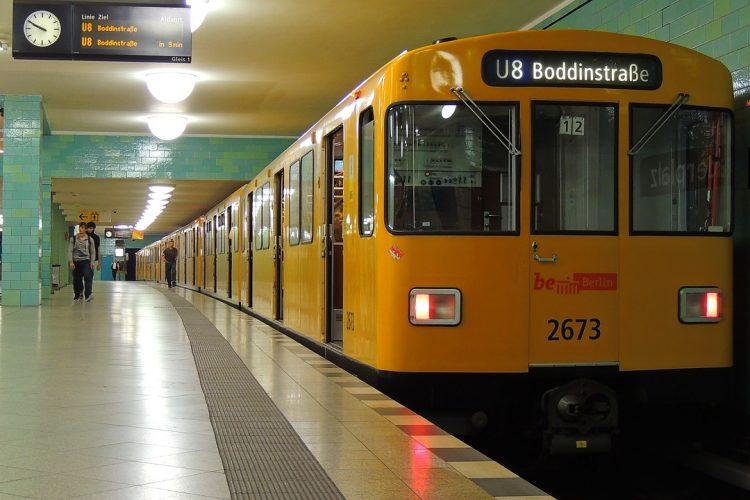 berlin_urbano_ok1