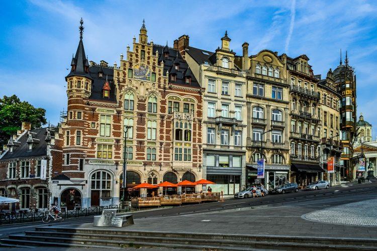 bruselas_ok2