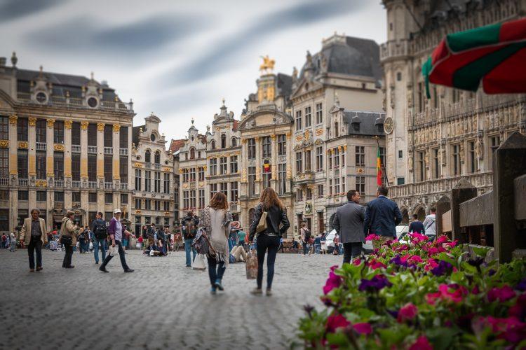 bruselas_ok4
