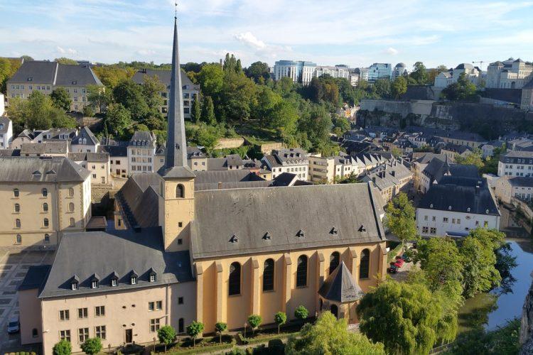 luxemburgo_ok1