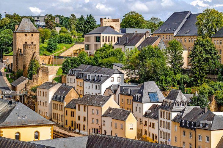 luxemburgo_ok2
