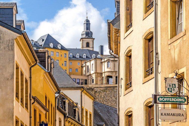 luxemburgo_ok3