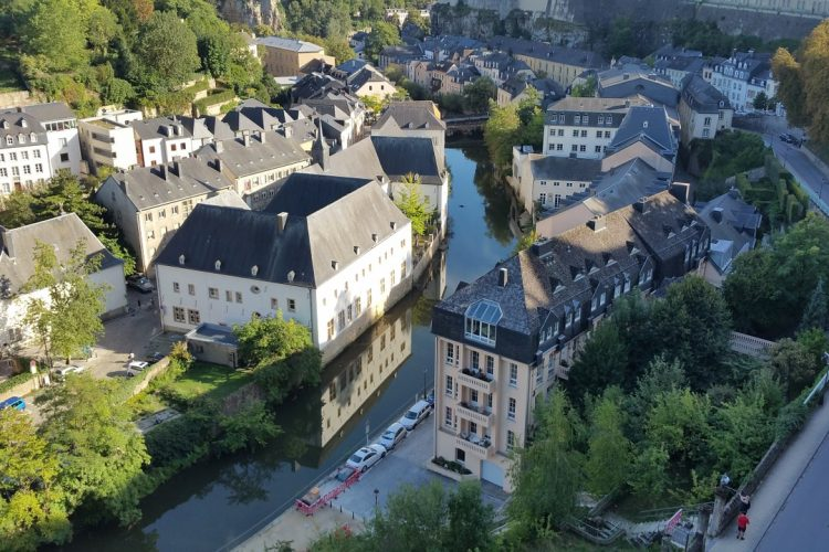 luxemburgo_ok4
