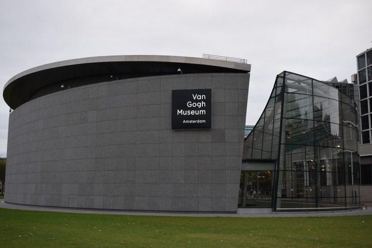 museo_van_gogh_ok01