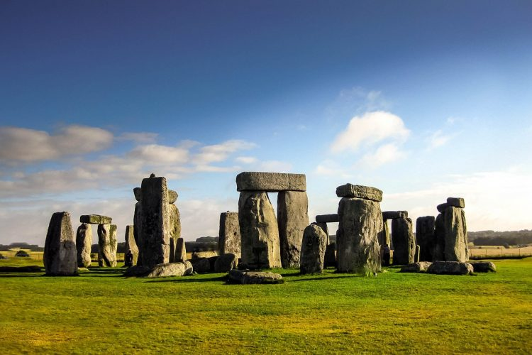 stonehenge_bath_ok1