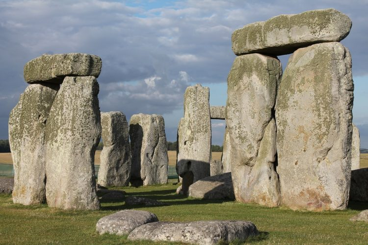 stonehenge_bath_ok3