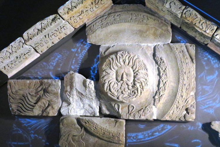 stonehenge_bath_ok4