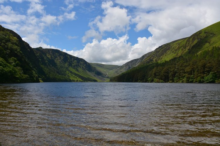 wicklow_ok02