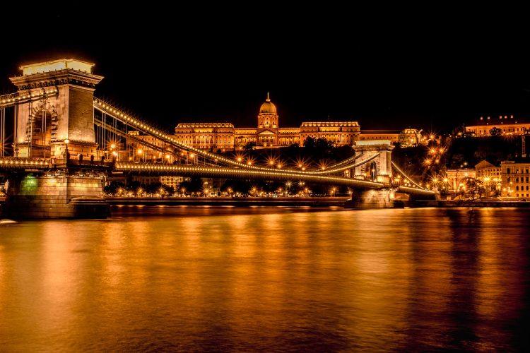 danubio_budapest_noche_ok1
