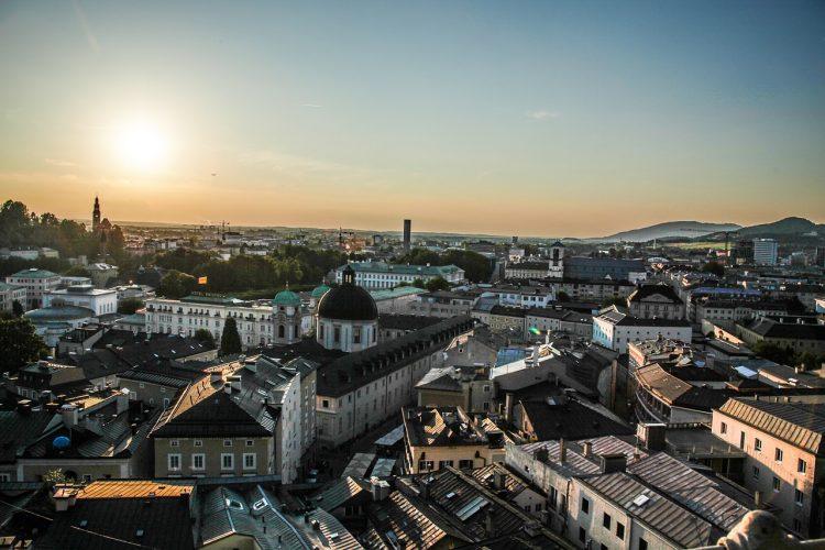 salzburgo_ok3