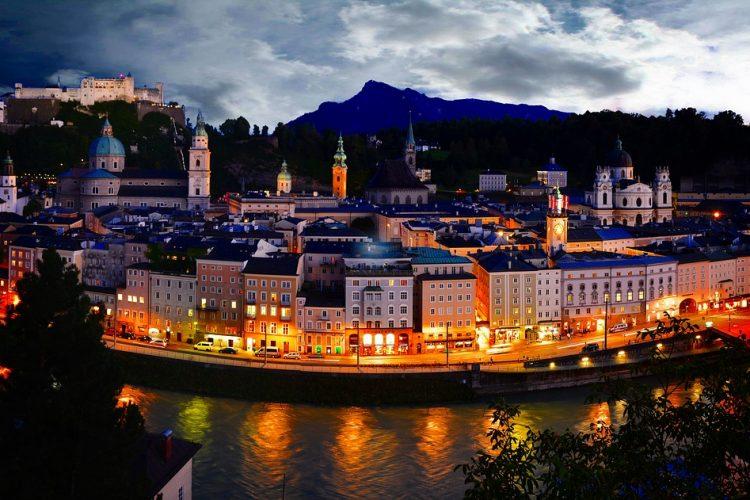 salzburgo_ok4