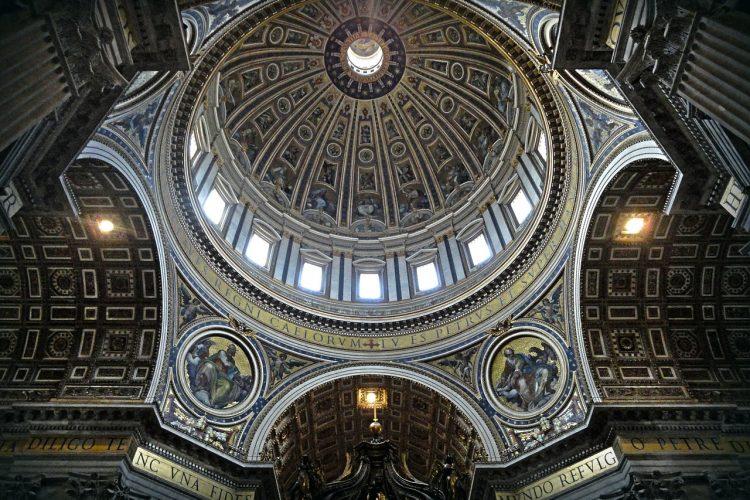 vaticano_capilla_sixtina_basilica_san_pedro_ok1
