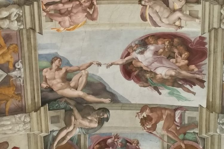 vaticano_capilla_sixtina_basilica_san_pedro_ok2