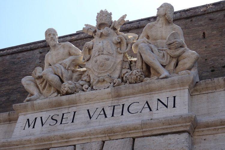 vaticano_capilla_sixtina_basilica_san_pedro_ok7