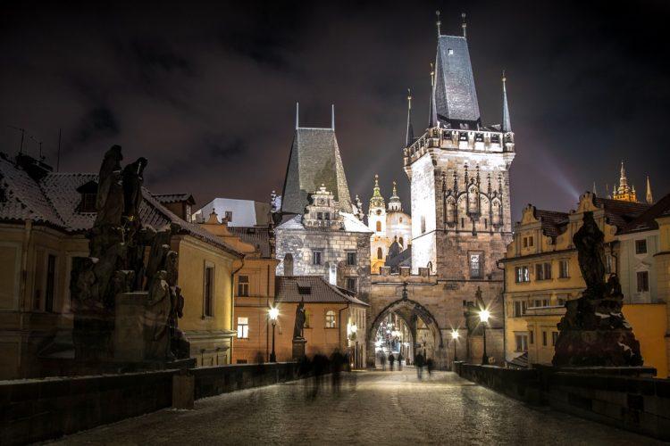 castillo_praga_ok2