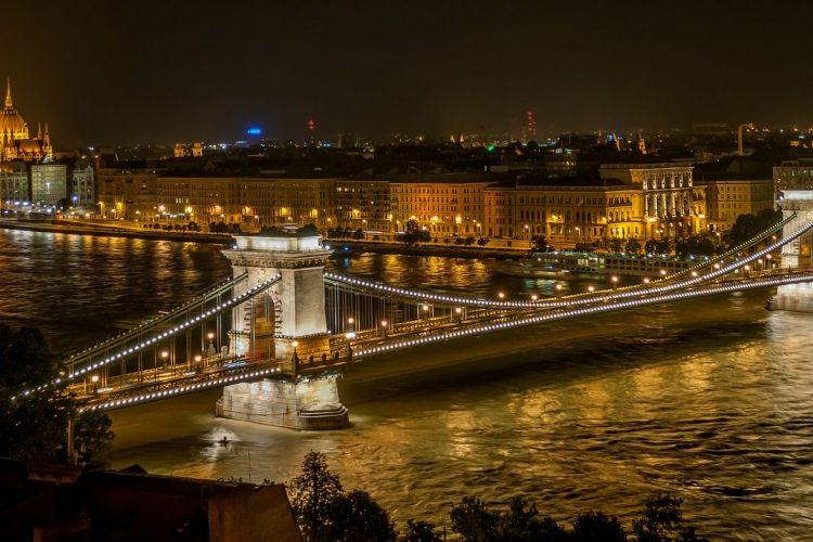 budapest_noche_ok1