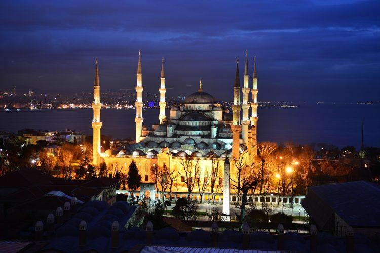 mezquita_azul_estambul_ok1