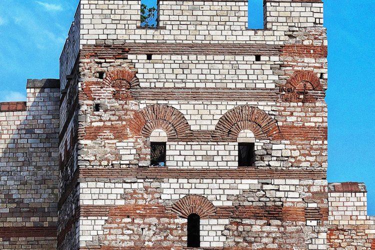 murallas_estambul_ok