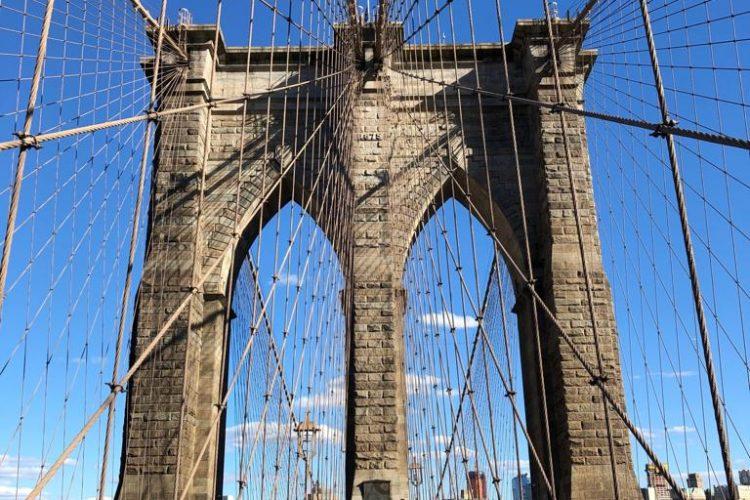 puente_brooklyn_nueva_york