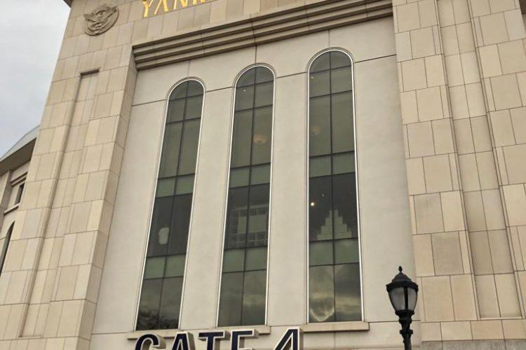 yankee_stadium_nueva_york