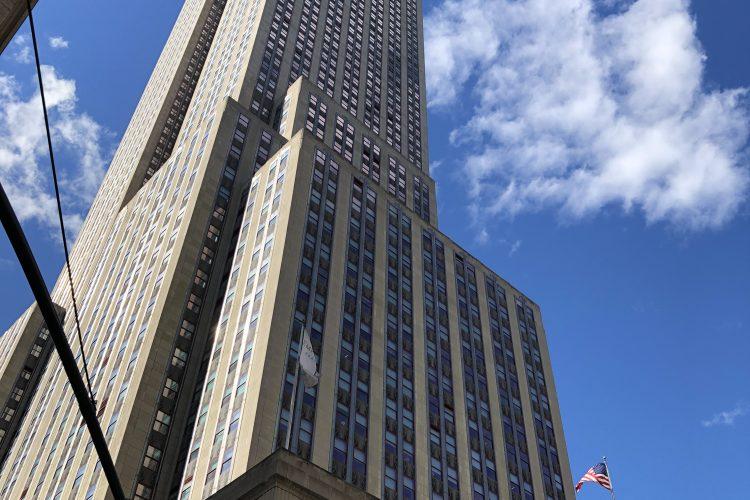 alto_bajo_manhattan_nueva_york_ok2