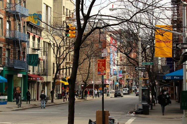 alto_bajo_manhattan_nueva_york_ok5