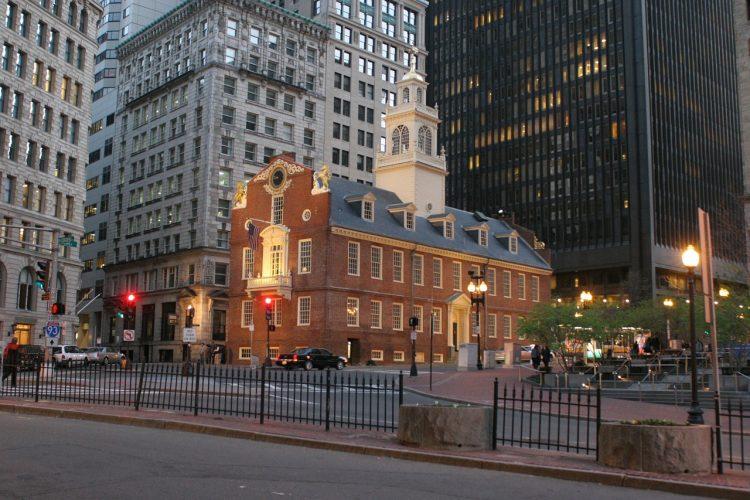 boston_desde_nueva_york_ok1