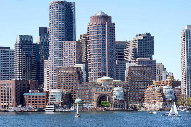 boston_desde_nueva_york_ok2