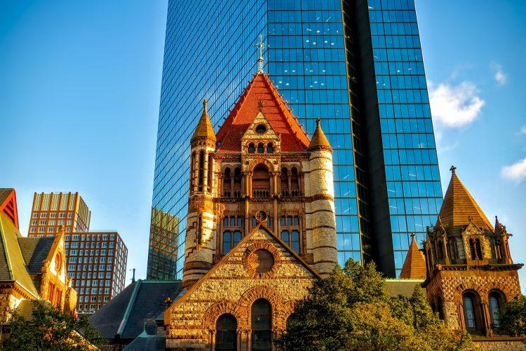 boston_desde_nueva_york_ok3