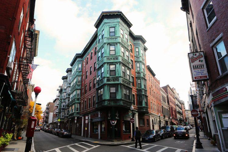 boston_desde_nueva_york_ok5