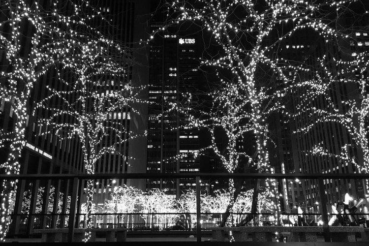 nueva_york_navidad_ok4
