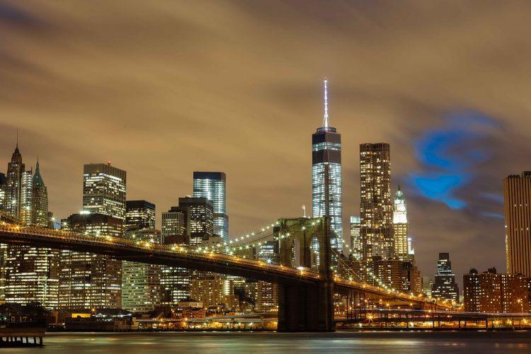 nueva_york_nocturno_ok1