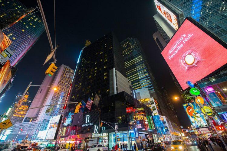 nueva_york_nocturno_ok2