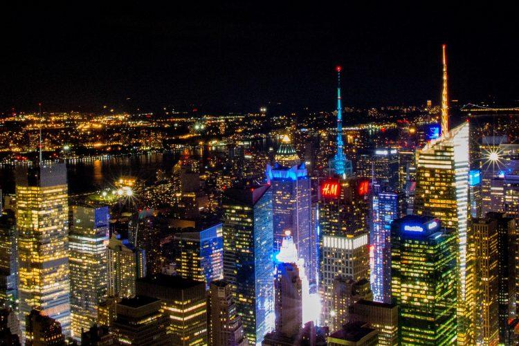 nueva_york_nocturno_ok3