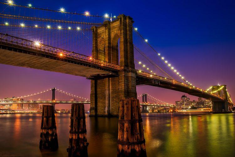 nueva_york_nocturno_ok4