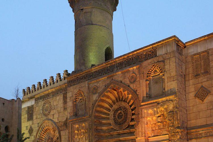 Cairo,_moschea_di_al-aqmar,_01