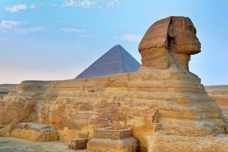 piramides_ok1