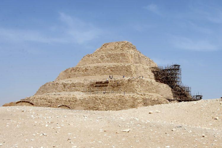 piramides_ok2