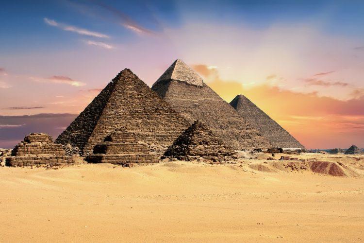 piramides_ok3