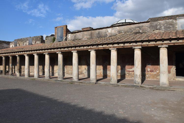 pompeya_ok012