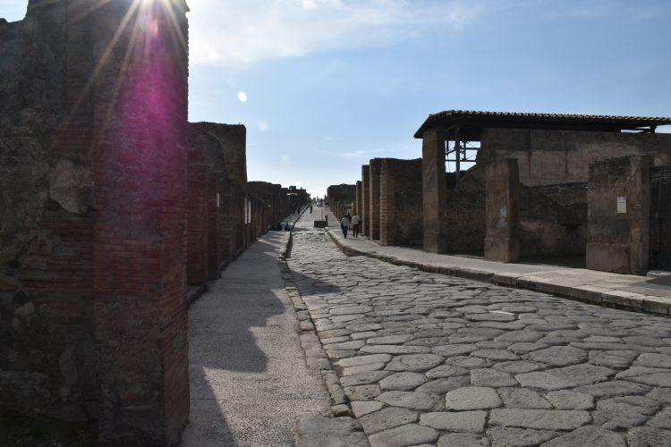 pompeya_ok013