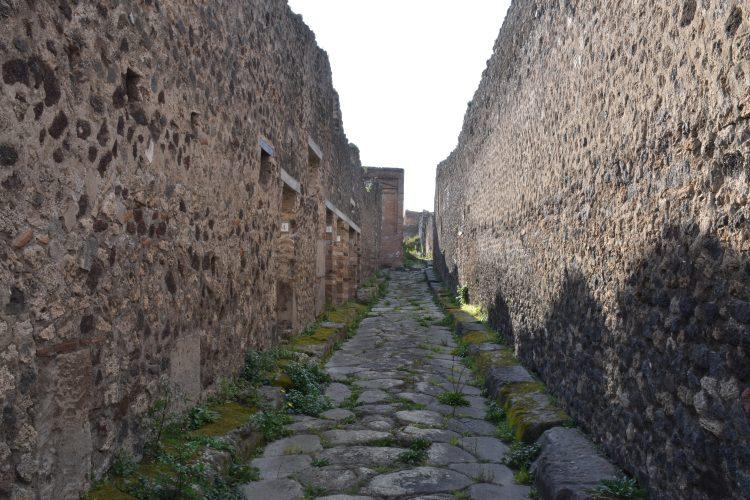 pompeya_ok014